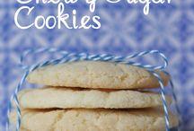 Me want GF Cookie!!
