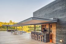 Architecture: Canopy