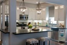 Remodeling Ideas and Inspirations