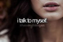 i do it!