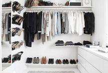 Closet - it