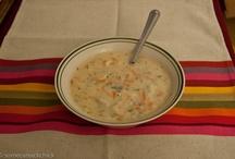 soup»»