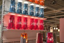 IKEA Stores - Bayonne, France / IKEA Bayonne, France