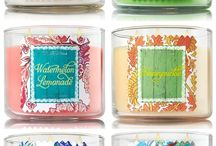 bath and body works juttui