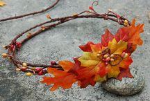 kralovna podzimu