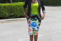 My Personal Stylefile / www.adivamomsjourney.blogspot.com