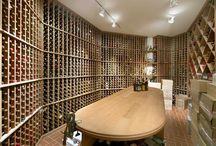 The Beer & Wine Lover's Home