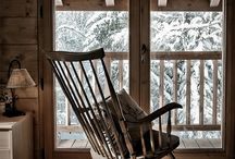 Winter love❄️