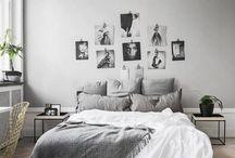 szobámba