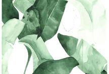 design | prints & edits.