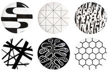 ceramic graphic