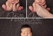 | newborns |