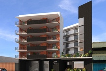Residencial Chicle
