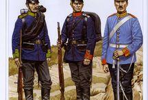 wojna francusko pruska 1870