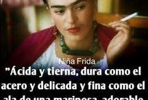 Frida excepcional