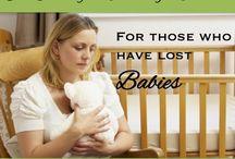 baby loss