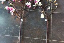 Kunstplanten en kunstbomen / Neem gerust contact met ons +31 642108280