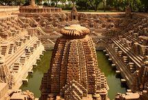 Incredible India !!!
