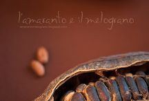 From cocoa to chocolate / by Juan Jose Escobar P.