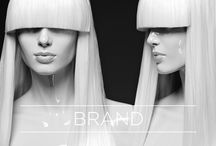 BRAND / HANS BOODT CREATING CHARACTERS