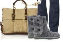 Jean Style