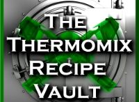 Thermomix / Receipes