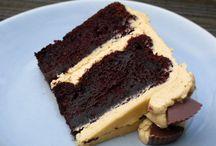 Make Cake!!!