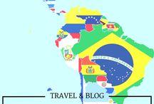 Blog / Hinter dieser Pinnwand verbergen sich eine Vielzahl an Themen aus Blogartikeln. Die Themen gehen von Rezepten, Veranstaltungen, interessante Fakten zu Events, Buchvorstellungen und persönliche Top Reiseempfehlungen. Hier wird garantiert jeder fündig!
