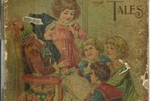Passionnément: livres et reliures anciennes