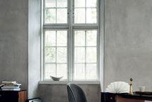 arch_interiéry