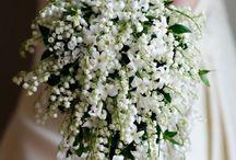 Wedding bouquet...bouquet da sposa