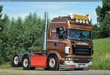 TruckEuroSTYLE