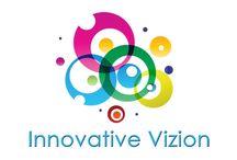 Logo Design / U think we create!!!!!!!!!!!!
