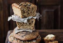 Brood/bread