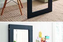 small space cleverness