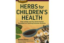 PREGGERS1 - herbs