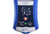 Defibrillatore PDU 400