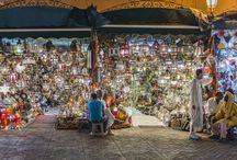Morocco / Morocco Photos