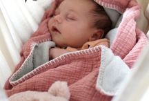 Koliken Blähungen Baby