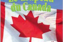 Canada (ressources au CPRPS)
