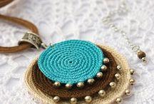 bijou crochet