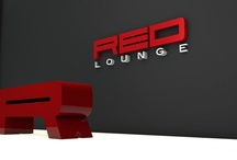 RED® LOUNGE