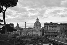 Travel pictures / Italia,senegal