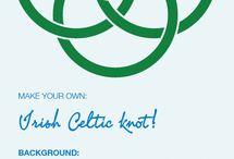 Chinthurst Celtic Art