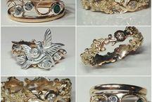 family revamped jewellery