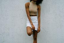 MBM Girl / by Lala Lopez