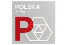 Stamps / by Anri Seki