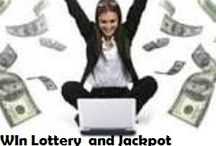 Powerful Lottery Spells To Get Money Call +27710597476 in Soweto