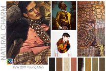 Fall/Winter 17-18 MAN / Fashion trends for men. Fall /Winter 2017 - 2018.   #fashion #men #man #manfashion #winterfall1718