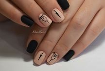 Nails to try!!!!
